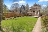 412 Lombard Avenue - Photo 33