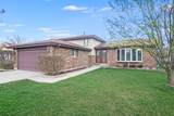 7030 Foster Road - Photo 1