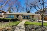 9315 Lincolnwood Drive - Photo 1