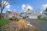 1056 Devonshire Avenue - Photo 1