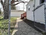 229 Kenwood Drive - Photo 22