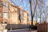 1827 Dayton Street - Photo 1