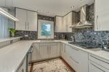 731 Eastchester Road - Photo 12