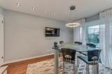 731 Eastchester Road - Photo 15
