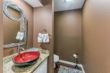 731 Eastchester Road - Photo 17
