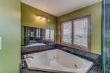 731 Eastchester Road - Photo 22