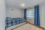 731 Eastchester Road - Photo 24