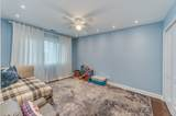731 Eastchester Road - Photo 26
