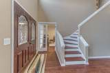 731 Eastchester Road - Photo 4