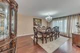 731 Eastchester Road - Photo 6