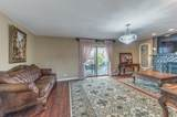 731 Eastchester Road - Photo 7