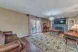 731 Eastchester Road - Photo 8
