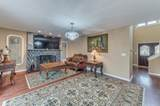 731 Eastchester Road - Photo 9