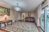 731 Eastchester Road - Photo 10