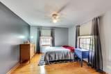 227 Stanley Avenue - Photo 22