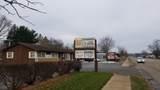 4915 W Elm Street - Photo 1