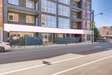 3532 Lincoln Avenue - Photo 1