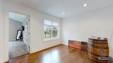 28555 High Road - Photo 12