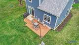28555 High Road - Photo 23