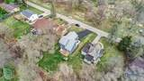 28555 High Road - Photo 29