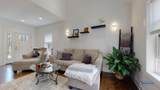 28555 High Road - Photo 4