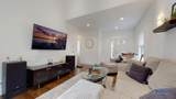 28555 High Road - Photo 5