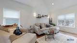 28555 High Road - Photo 6