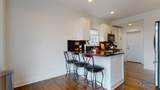 28555 High Road - Photo 7