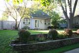 1806 Gideon Avenue - Photo 1