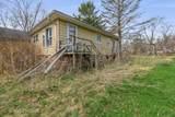 22677 Silver Lake Avenue - Photo 2