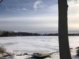 22677 Silver Lake Avenue - Photo 18
