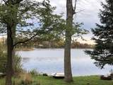22677 Silver Lake Avenue - Photo 19