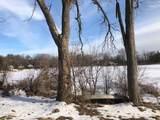 22677 Silver Lake Avenue - Photo 20