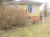 22677 Silver Lake Avenue - Photo 3