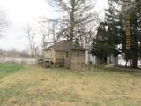 22677 Silver Lake Avenue - Photo 8