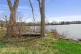 22677 Silver Lake Avenue - Photo 10