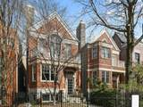 2517 Bosworth Avenue - Photo 1