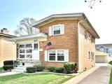 9835 Harding Avenue - Photo 1