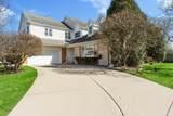 155 Chapel Oaks Drive - Photo 1