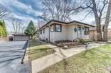 15713 Laramie Avenue - Photo 1