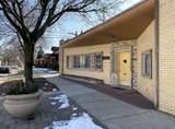 9504-9510 Hamilton Avenue - Photo 1