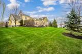 2153 Vernon Hill Courtyard - Photo 5