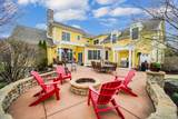 2153 Vernon Hill Courtyard - Photo 6