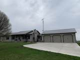 17684 2600 North Road - Photo 1