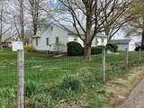217 Thomas Street - Photo 3