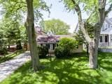 150 Wilmette Avenue - Photo 1