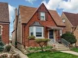 2916 Meade Avenue - Photo 1