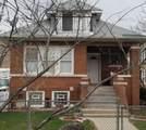 4106 Barry Avenue - Photo 1