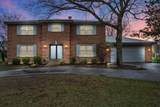 204 Bridle Path Circle - Photo 1