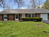 7881 Berkshire Drive - Photo 1